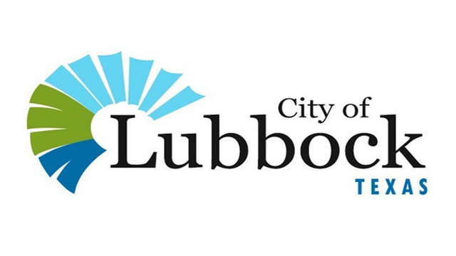 Small Business Recognition Event to Take Place Monday