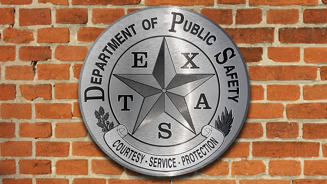 DPS Recognized for Innovative Effort in Sexual Predator Case