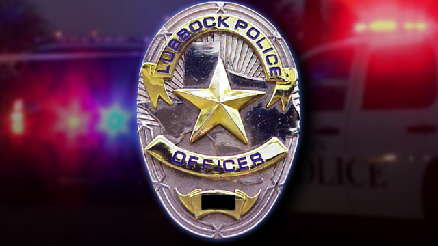 LPD Investigating After Shots Fired, One Injured Monday Morning