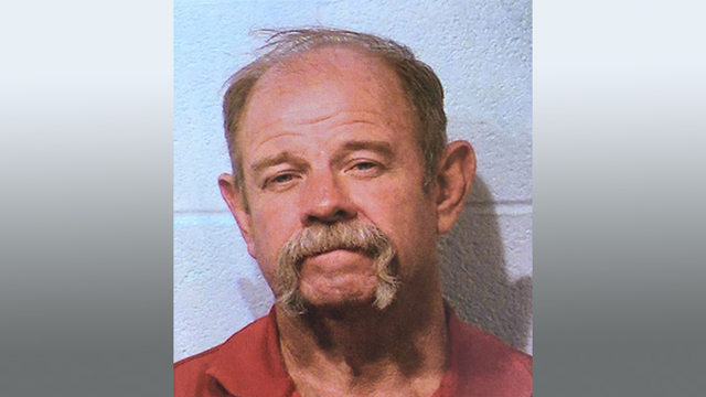 Olton City Manager Indicted, Arrested