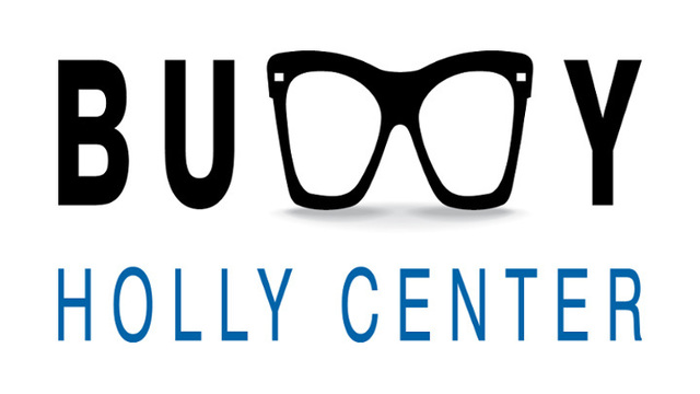 October First Friday Art Trail at the Buddy Holly Center