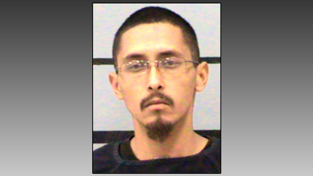 Lubbock Co. Man Found with Child Porn, Willing to Take Plea Bargain