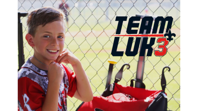 Fox College Sports to Air Story Behind the TeamLuke Foundation with Tim Siegel