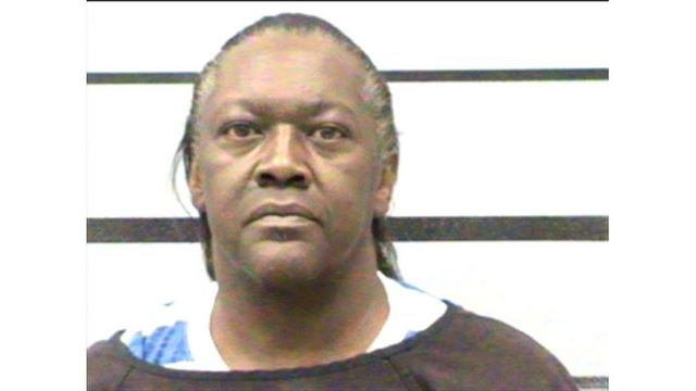Tobacco Road Owner Sentenced to 90 Years in Prison