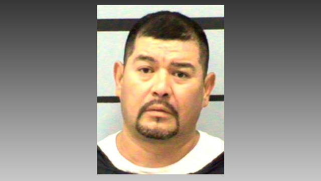 Chasco Found Guilty of Touching Underage Girl