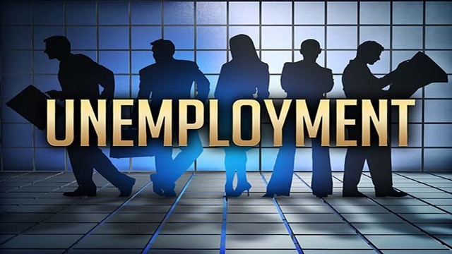 Lubbock's Unemployment Rate Holds Steady in May 2017