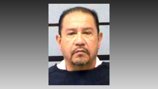 17 Years Later, Man Convicted of Indecency With a Child