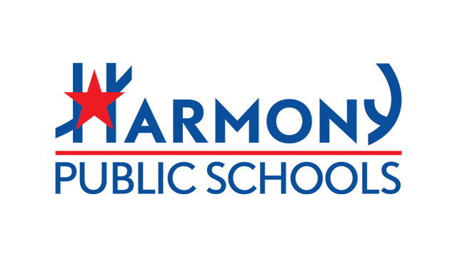 Harmony Public Schools Again Recognized for Financial Performance