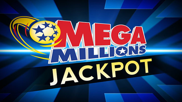 $393M Mega Millions winning ticket sold in Chicago suburb