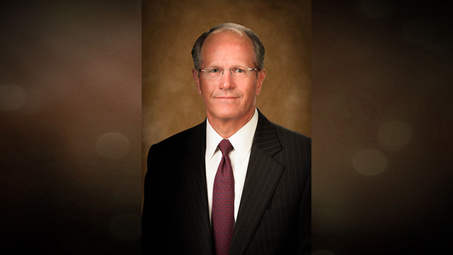 FirstCapital Bank of Texas Hires Don E. Cosby to Senior Management Role