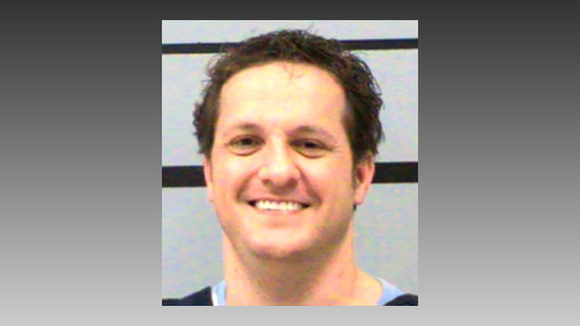Lubbock Doctor Pleads Guilty to Violating Protective Order