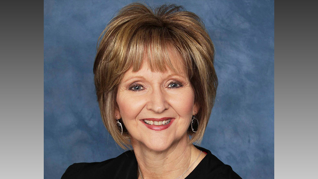 Governor Appoints Judge Judy Parker of Lubbock to Seventh Court Of Appeals