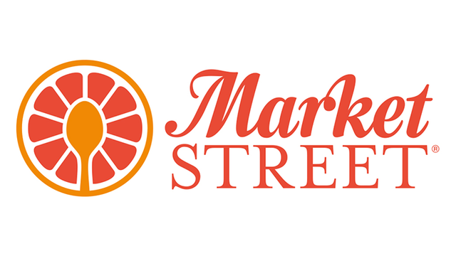 Market Street Hosting Weekend Expo to Make Entertaining Easy This Holiday Season