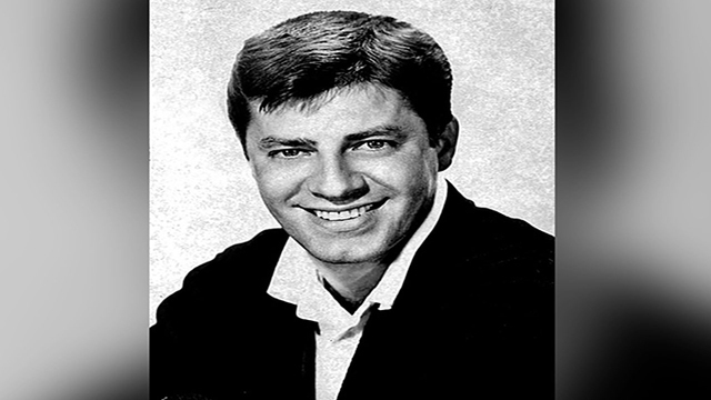 Comedian Jerry Lewis Dies at 91, Publicist Says
