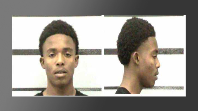 Lubbock Police Looking for Man Wanted for Aggravated Assault