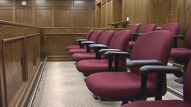 Lubbock Woman Defrauded Law Firm for Plastic Surgery, NBA Playoffs, Other Personal Expenses