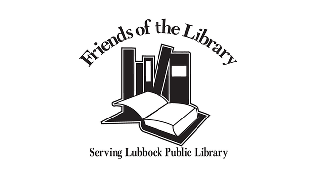 Friends of the Library 50th Anniversary Celebration, October 6-8
