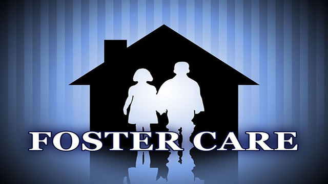 Mayor Pope to Take Part in Foster Care Leadership Forum
