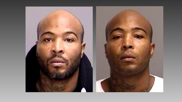 Reward Offered for Most Wanted Fugitive from College Station