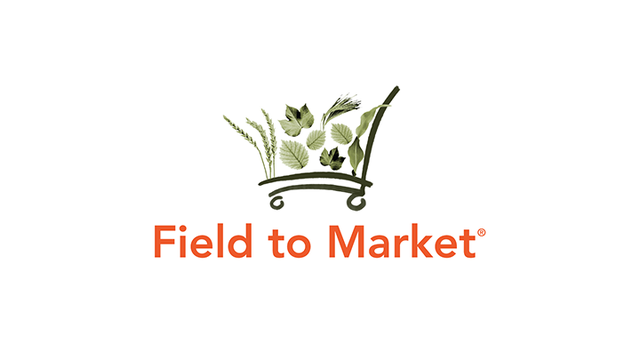 CASNR Joins Field to Market to Improve Agricultural Supply Chain Efficiency