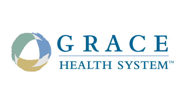 Grace Health System Releases Statement Following Weekend Shooting Incident