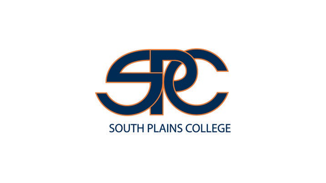 South Plains College Lubbock Center to Host Opening Ceremony on Tuesday