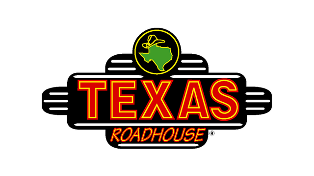 Texas Roadhouse, Inc. (TXRH) Position Trimmed by JPMorgan Chase & Co