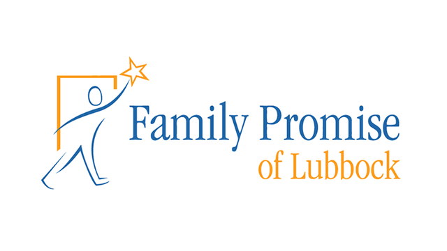 Lubbock Municipal Court Partners With Local Homeless Advocacy for 'Homeless Court'