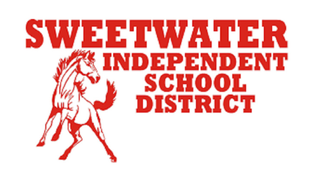 Sweetwater ISD Employee Involved in Fight With Student No Longer Working For District