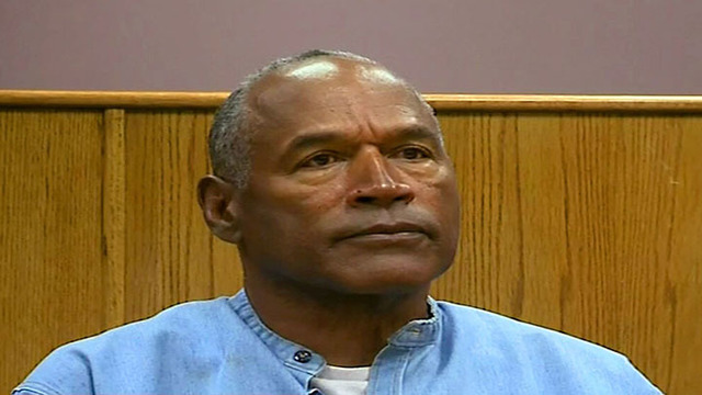 Lawyer: OJ Simpson to eat steak, get iPhone after release