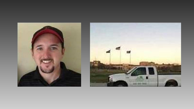 Levelland Police, Family Continue to Ask for Public's Help to Locate Missing Man
