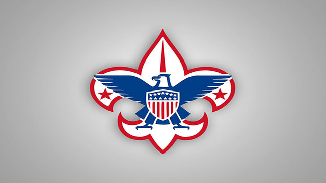 Boy Scouts of America Expands Programs to Welcome Girls