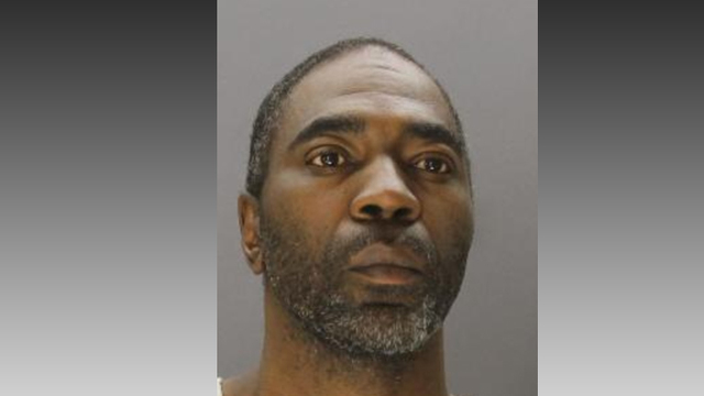 Wanted for Lubbock Murder Case, Man Arrested in Dallas County