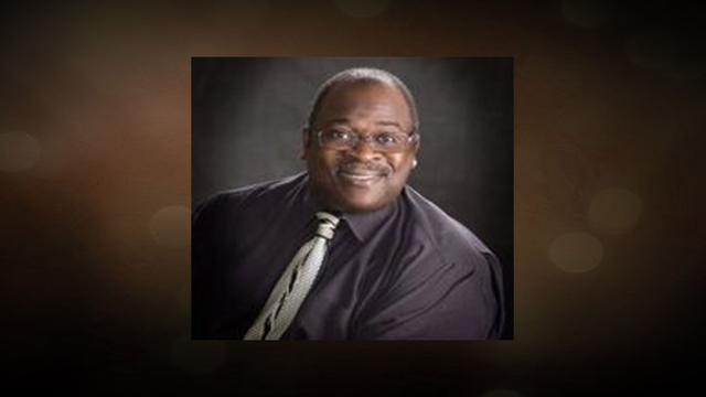 Payne to Announce Candidacy for Lubbock County Justice of the Peace Precinct 2