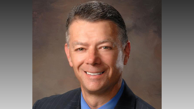 Lubbock ISD superintendent announces retirement