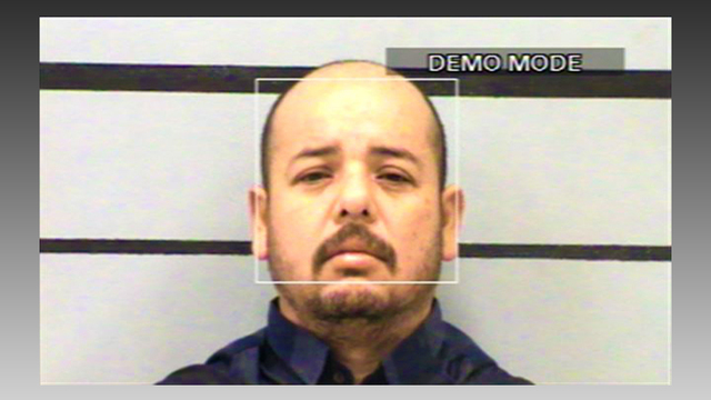 DTO Busted, Feds Say. Lubbock-area Meth Ring Shut Down