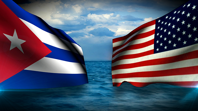 New Cuba Policy Will Restrict Travel for Americans