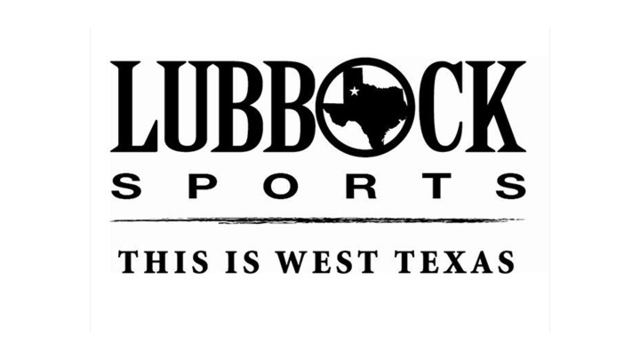 Lubbock Sports, Rock Solid Athletics to Host First Level 5 State All-Around Gymnastics Meet