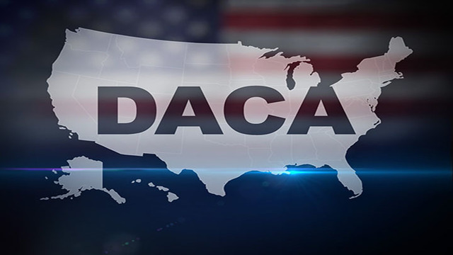 Civil Counterpoints Event to Focus on Immigration and the Ramifications from DACA Repeal