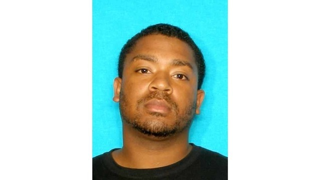 Clovis Man Wanted for Alleged Child Abuse