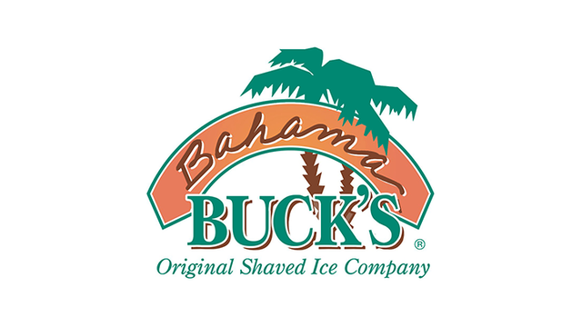 Bahama Buck's to Open New Milwaukee Avenue Location Tuesday