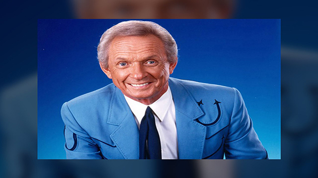 Mel Tillis Country Music Legend Dead at 85