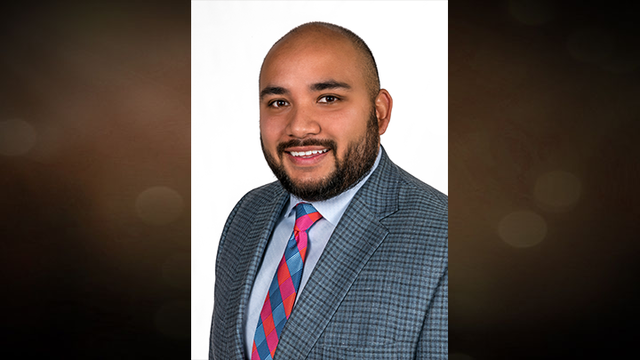 Carrizales to Announce Run for Texas House of Representatives, District 84