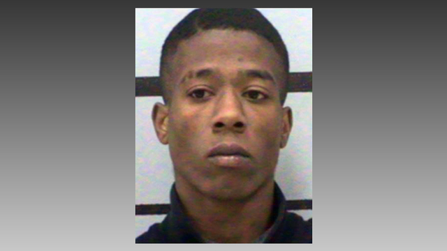 Prince Richards' Arrest Warrant Shows What Led to Murder in South Lubbock