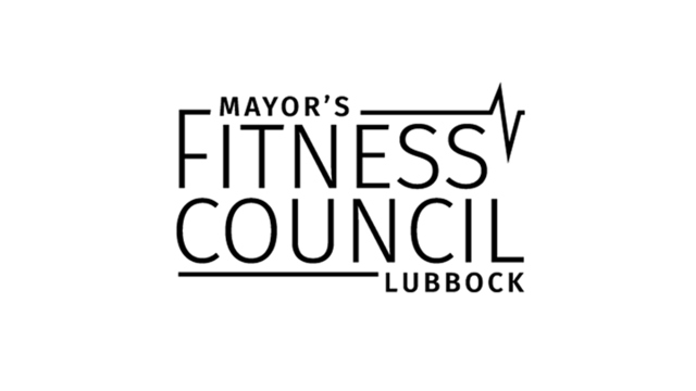 Mayor's Fitness Council to Participate in Toys for Tots Run