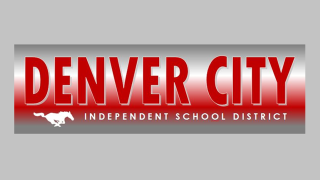 Denver City ISD Employee Placed on Leave; Reports of Inappropriate Relationship With Student