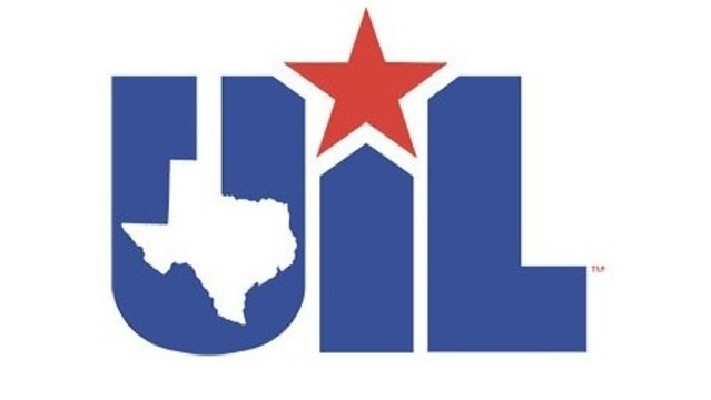 UIL Announces Reclassification and Realignment Conference Cutoff Numbers