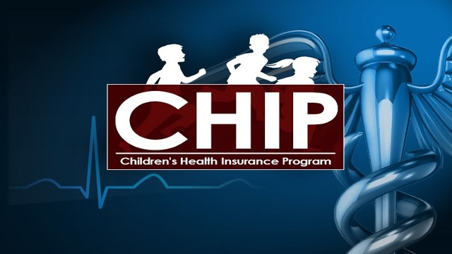 Sen. Markey presses Congress to extend CHIP
