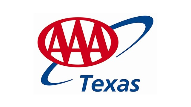 AAA Urging Safety Ahead Of News Year's Eve Holiday
