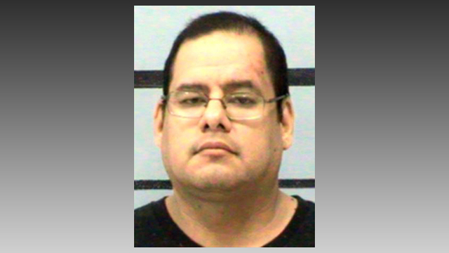 Arrested in Lubbock with Teddy Bear, Panties, Rose and Condoms, Man Takes Deal to Avoid Trial